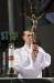 Krzyż Papieski - Odpust
