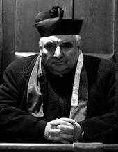 Ks. Janusz Popielski