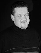 Ks. Krzysztof Golba